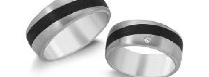 Stahl mit Carbon, Paar Fr. 695.--